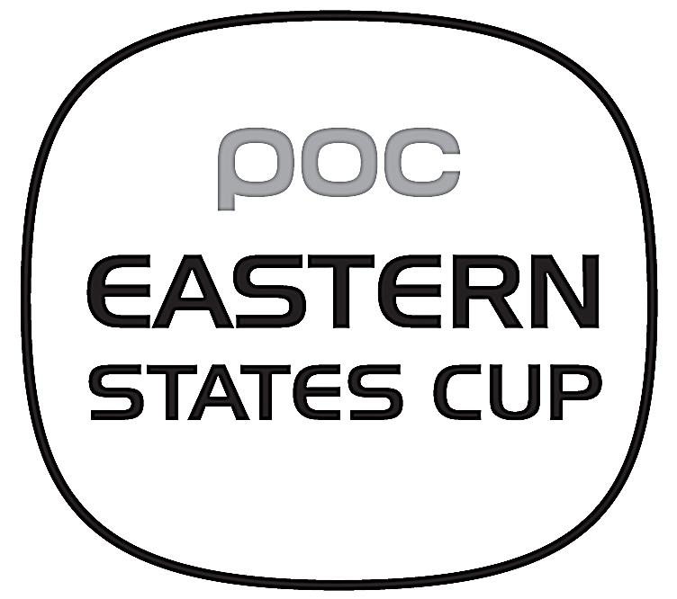 Introducing the New England DH Cup and the Atlantic DH Cup
