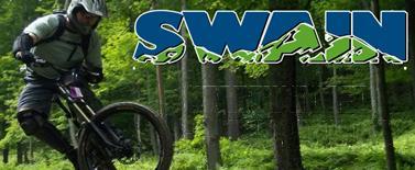 swain-logo